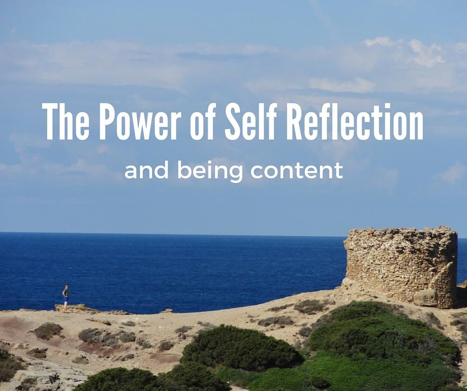 the power of quiet pdf